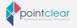 pointclear_logo